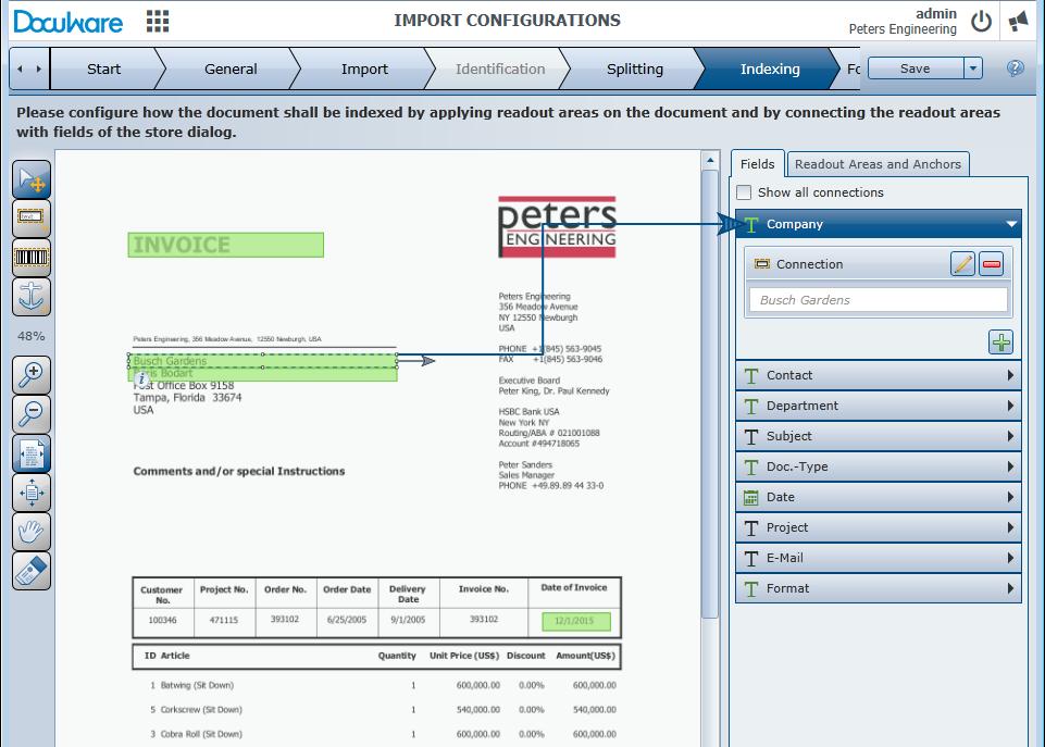 Dokumente_vor_der_Ablage_automatisch_indexieren_EN.png
