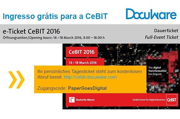 Website_Strer_CeBIT_2016_III_PT.jpg