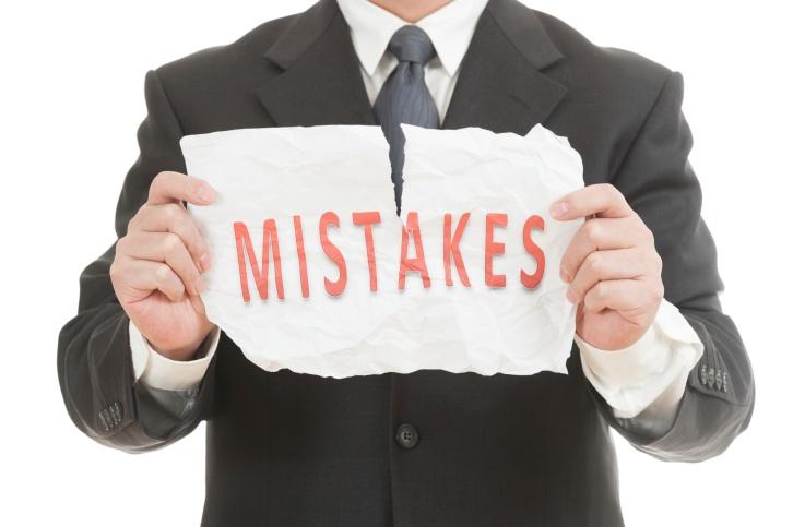 mistakes-to-avoid.jpg